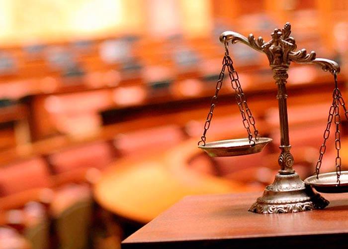 Рассмотрение жалобы в ГИБДД и суде