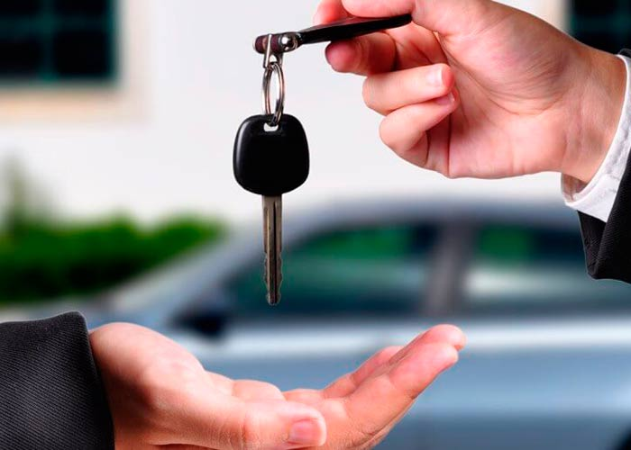 Риски и особенности покупки авто