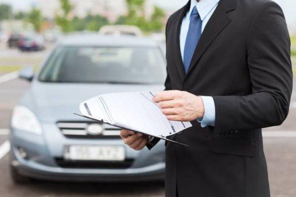 Свидетельство о регистрации ТС – где посмотреть номер, узнать СТС по ПТС, по VIN, по госномеру